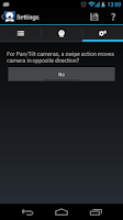 Screenshot of My Webcam