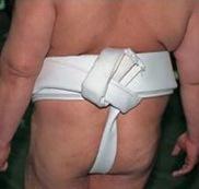 loincloth