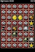 Screenshot of Get Brains - Memory Game