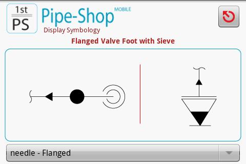 【免費生產應用App】1v3 PipeShop-APP點子