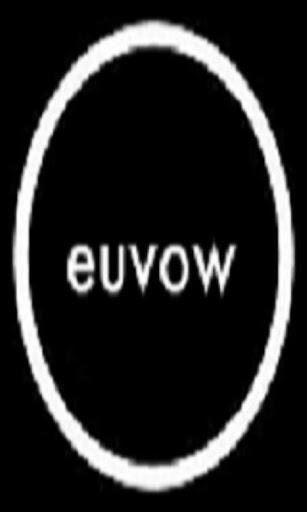 【免費新聞App】euvow-APP點子