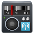 Free Download Online Radio APK for Blackberry