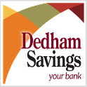 Dedham Savings icon