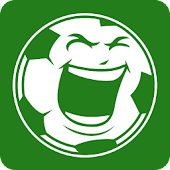 App Football Scores GoalAlert version 2015 APK