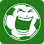 Football Scores GoalAlert APK for Nokia