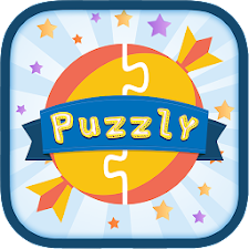 Funny Puzzle for Kids