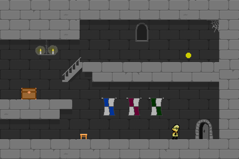 Game Creator Screenshot 19