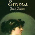 Emma by Jane Austen icon