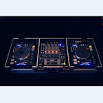 How To Be A DJ 2.0 Apk