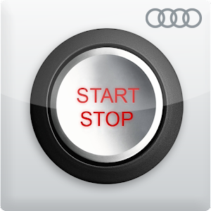 download audi start stop apk on pc download android apk games apps on pc. Black Bedroom Furniture Sets. Home Design Ideas