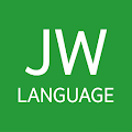 App JW Language APK for Kindle