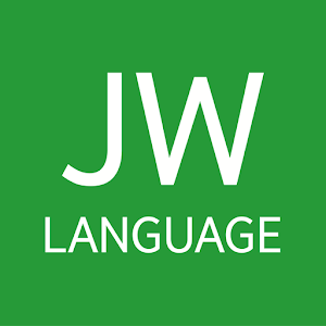 JW Language For PC (Windows & MAC)
