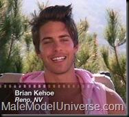 brian kehoe2