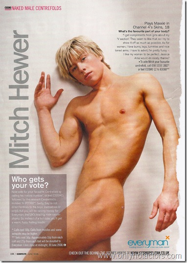 mitch_hewer