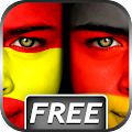 Download Speeq Spanish | German free APK