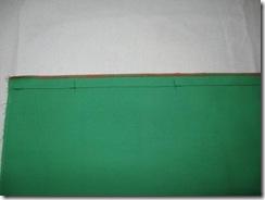 Side pocket 005