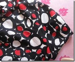 blouse 009