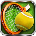 Download Android Game 3D Tennis for Samsung