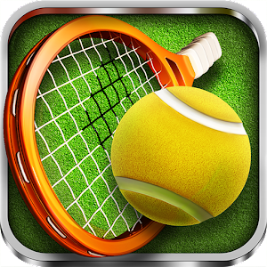 3D Tennis for Android