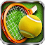 Game 3D Tennis APK for smart watch