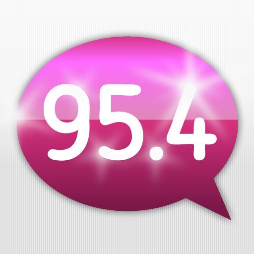 Radio Firenze LOGO-APP點子