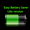 App Easy Battery Saver Lite apk for kindle fire