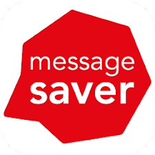 MessageSaver