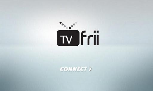 TVfrii
