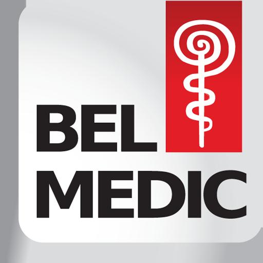 Android aplikacija Belmedic na Android Srbija