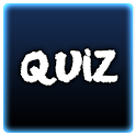 MYTHOLOGICAL CREATURES Quiz icon