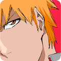 Download Bleach - Watch Free! APK on PC