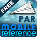 Paris, France - Free Guide icon