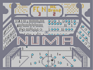 Thumbnail of the map 'N Stadium 2'