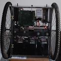 Tinkerbell robot controller icon