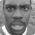 Unforgivable Soundboard icon