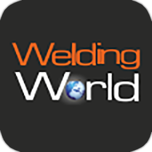Welding World