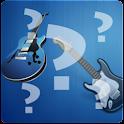Music Trivia icon