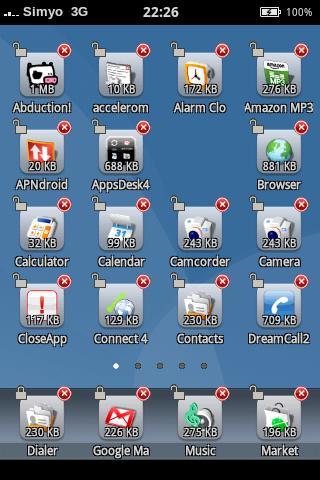 AppsDesktop 4