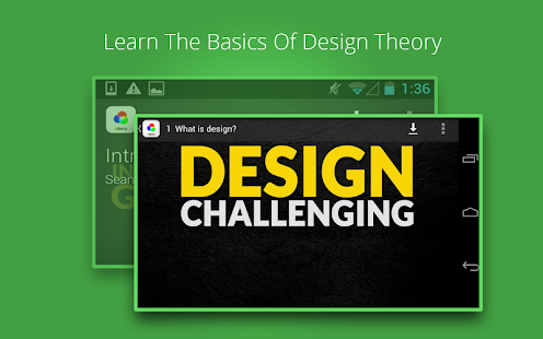 download android app graphic design basics for samsung