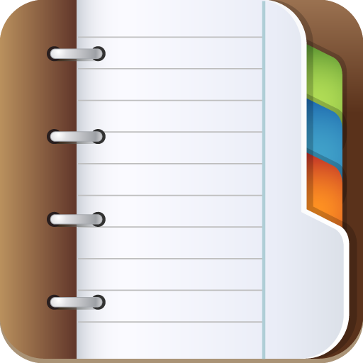 Pocketbook Appendix+ 書籍 App LOGO-硬是要APP