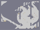 Thumbnail of the map 'Sewer, Rusty'