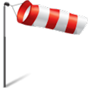 WindCast icon