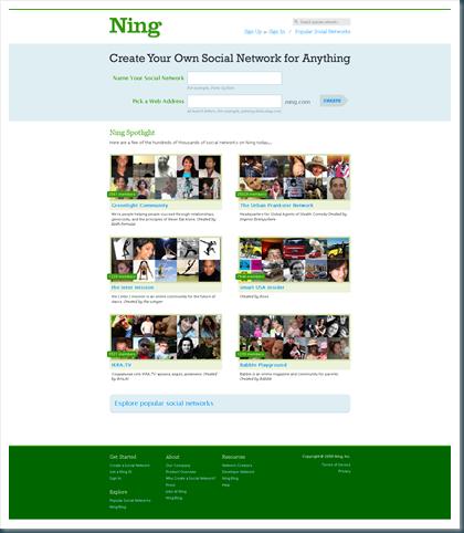 Бесплатно Скачать Скрипт Социальной Сети - matchprogrammy