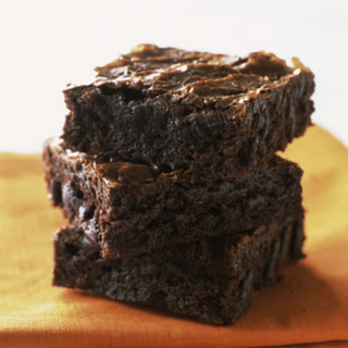 Miracle Brownies