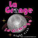La Grange Night Club icon