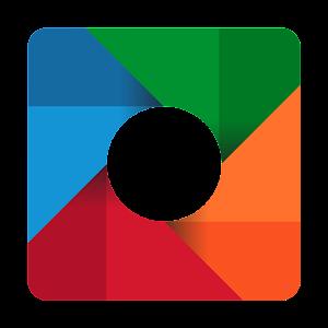 Cover art Opal Card App - Opalapp