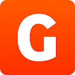 GetYourGuide Tours & Tickets APK