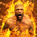 Rampage Punch icon