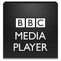 App BBC Media Player apk for kindle fire