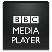 Download Full BBC Media Player  APK